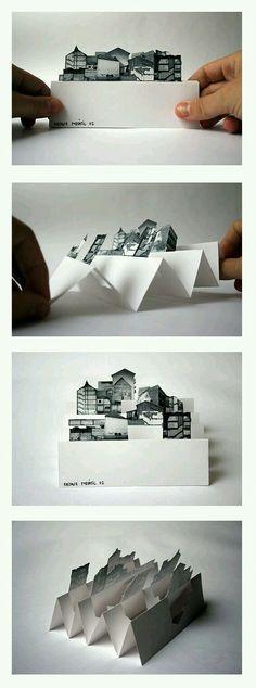Origami Diy Kirigami Pop Up 53 New Ideas Paper Pop, Diy Paper, Paper Crafts, Pop Up Art, Origami Fashion, Diy And Crafts, Crafts For Kids, Foam Crafts, Papier Diy