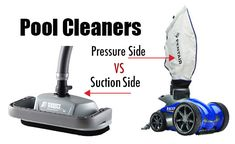 The 10 Best Automatic Pool Cleaners Buying Guide Best Automatic Pool Cleaner, Hayward Pool, Tire Tread, Pool Sizes, Pool Cleaning, Stunts, Waterfalls