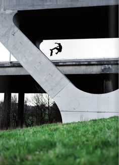 #skateboarding #skate #skateboard