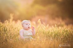 Outdoor Baby Photography, Newborn Photographer, Little Ones, Couple Photos, Couple Shots, Couple Photography, Couple Pictures, Toddlers