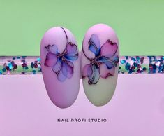 Aqua Nails, Ribbon, Nail Art, Nail Scissors, Tape, Band, Ribbon Hair Bows, Nail Arts, Nail Art Designs