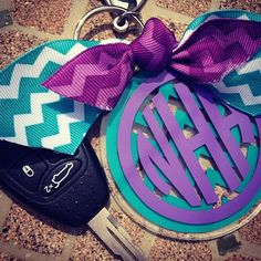 My keys are now perfection.