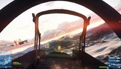 Battlefield 3: Armored Kill | Gameplay Premiere Trailer