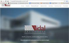 Agencia de Marketing, Investigación de Mercado y Publicidad Planit. Diseño de páginas web, posicionamiento Google Top 5 y gestión de redes sociales.