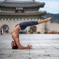 108 best cool yoga poses images  yoga poses yoga yoga