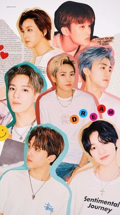 J Pop, Nct 127, Ntc Dream, Nct Dream Jaemin, Jisung Nct, Mark Nct, Na Jaemin, Kpop Aesthetic, Graphic Design Posters
