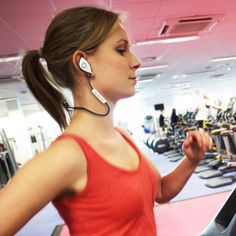 2016 Best Quality wireless earphones,Bluetooth earpod, bluetooth headphones 4.0