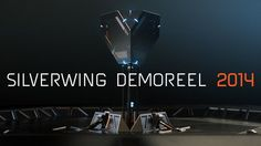 The new SILVERWING DEMOREEL 2014. Really cool! Software: Maxon Cinema 4D,  Side Effects Houdini Renderer: Octane, Octane, V-Ray, C4D Physical Render. 2D and 2,5D: After Effects, Digital Fusion, Premiere, Photoshop, Illustrator.