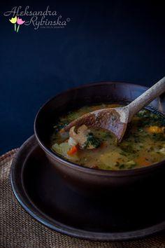 zupa-ziemniaczana-z-grzybami.