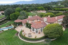 Absolute Auction No Reserve Situated among the lush greenery in #HopeRanch with neighbors like Snoop Dogg and Ellen, our next auction is set to be another exciting sale. Located at The Live Absolute Auction will be held On-Site Saturday, September 16th 11 A.M. PST and if you'd like to learn more or register please give us a call 1.858.880.7555  #santabarbara #luxury #homes #auctions #ventura #malibu #pismobeach #balboaisland #newportbeach #lagunabeach #pelicanbay #lajolla #ranchosantafe…