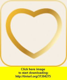 Hochzeitsplaner - purpurweiss.com, iphone, ipad, ipod touch, itouch, itunes, appstore, torrent, downloads, rapidshare, megaupload, fileserve