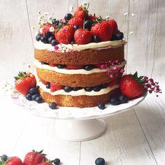 naked+cake.jpg (960×960)