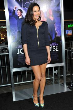 guy-paula-patton-pantyhose