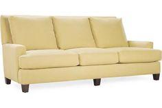 Lee Industries 3700-03 Sofa as 2 seater