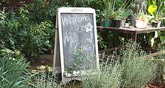Miss Grace Country Restaurant - Eikenhoff. About 20 minutes from centre of Johannesburg. Great food, great surroundings and quaint. A perfect relaxing day outing. Relaxing Day, Home Recipes, Centre, Places To Visit, Restaurant, Rustic, Healthy, House, Food