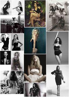 Sexy/Glam Moodboard - New Site Budiour Photography, Boudoir Photography Poses, Boudior Poses, Boudoir Pics, Boudoir Photo Shoot, Portrait Poses, Portraits, Fotografia Tutorial, Shotting Photo