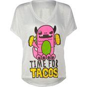 Tacos... Always gooodddd