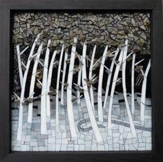 Mosaic - Art By Irit Levy