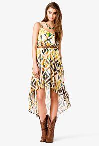 bold dress 2
