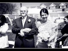 Wedding at the Inn on the Longshore | New York Wedding Photographer | www.AnnasWeddings... | Anna Rozenblat Photography
