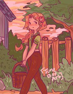junebox--art - 16 results for stardew Video Game Art, Video Games, Stardew Valley Farms, Stardew Valley Fanart, Indie, Fandoms, Animal Crossing, Cute Art, Art Inspo