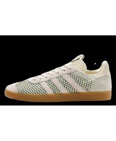 cheaper 429dd 43792 Adidas Gazelle PK Cream