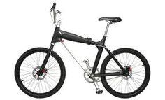 Resultado de imagen para used bicycles boston
