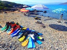 Preise Unterkunft Kreta Griechenland Urlaubsmöglichkeiten für Sommer und Winter Unterkünfte und Urlaubsaktivitäten Kreta Winter, Crete Greece, Crete Holiday, Summer, Winter Time, Winter Fashion