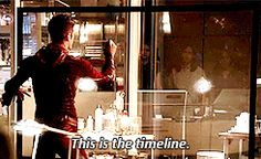 """peggdaniels:   Back To The Future 2 