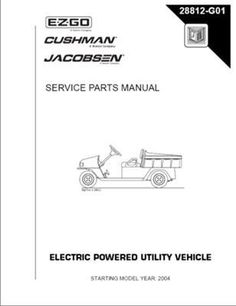 ezgo medalist manual various owner manual guide u2022 rh justk co 1994 Ezgo Medalist Ezgo Golf Cart Troubleshooting