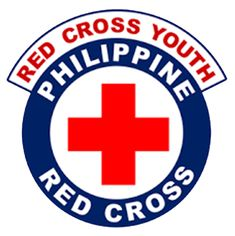 Red Cross Youth Logo Png