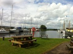 Turf Locks in Exminster, Devon First Aid Course, Fire Safety, Canoe, Devon, Paddle, Kayaking, Locks, Adventure, Kayaks