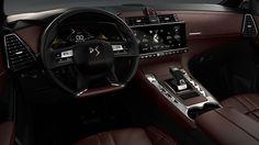 http://www.dsautomobiles.fr/modeles-ds/ds-7-crossback/ds-7-crossback-la-premiere.html/?utm_source=cardata