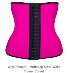 be3e3e49c3  health  bodyshaper  waisttrainer  sales  sale quiescentmind.com❤️