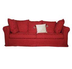 Sofa Kolonial domicil sofa domicil