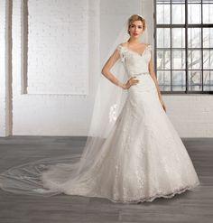 robe de mariée 2016 - Google Search