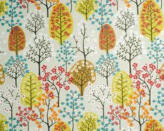 Hey, I found this really awesome Etsy listing at https://www.etsy.com/listing/197812161/contemporary-scandinavian-fabric-from