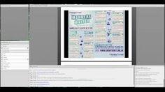 American TESOL Institute - YouTube