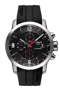 2f0871b36f6 Site Oficial Tissot - Relógios - T-Sport - TISSOT PRC 200 - T0554271705700  Relogios
