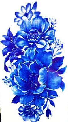 temp tattoo removal Iris Blue Vintage Floral Flower Temporary Tattoo Iris Blue Vintage Floral Flower Temporary Tattoo Painless Tattoo Removal painlesstattooremoval Tattoo Removal Product Information Product Type Tattoo Sheet Set nbsp hellip Type Tattoo, Tattoo Style, Arm Tattoo, Sleeve Tattoos, Tattoo Sleeves, Ankle Tattoo, Boho Tattoos, Sexy Tattoos, Girl Tattoos
