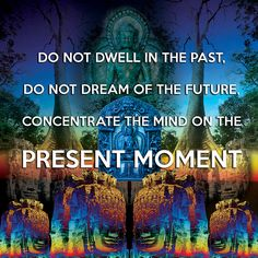Buddha quote - Pixels and Parchment #buddha # quotes