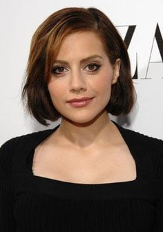 brittany murphy always thought she was beautiful