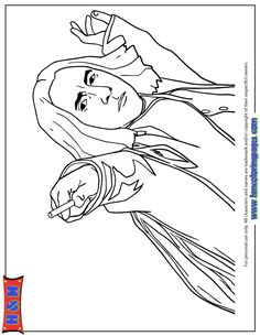 20 Adventurous Harry Potter Coloring Pages Your Toddler Will Love To Do Snape Harry Potter, Albus Dumbledore, Severus Snape, Coloring For Kids, Coloring Books, Harry Potter Coloring Pages, Harry Potter Colors, Severus Rogue, Harry Potter Printables