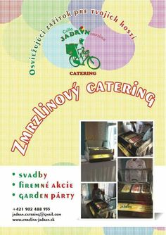 Catering, Gardening, Bread, Food, Catering Business, Gastronomia, Lawn And Garden, Brot, Essen