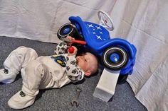 Dedicated Subaru Technicians from birth
