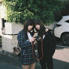 Thank you Jennie for feeding us this content. South Korean Girls, Korean Girl Groups, Jenny Kim, Black Pink ジス, Blackpink Members, Pretty Asian, Blackpink Photos, Blackpink Fashion, Jennie Blackpink