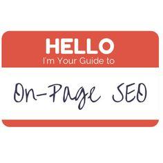 Tips for SEO. {Scalable Social Media}