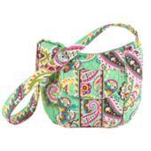 Tutti Frutti crossbody bag. I need this in my life!