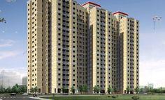 Mumbai's Expanding Market For Real Estate (with image) · AnasKetu · Storify