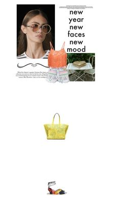 """""""gone girl"""" by janchy1 ❤ liked on Polyvore"""